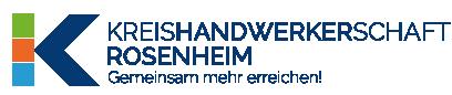 Kreishandwerkerschaft Rosenheim