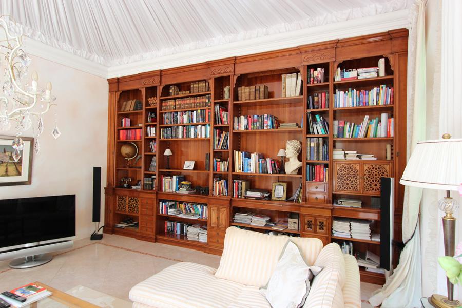 schreinerei andreas huber kreishandwerkerschaft rosenheim. Black Bedroom Furniture Sets. Home Design Ideas
