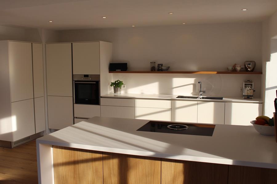 schreinerei h hensteiger zangerl gbr kreishandwerkerschaft rosenheim. Black Bedroom Furniture Sets. Home Design Ideas